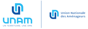 Union Nationale des Aménageurs - Aménageur - Immobilier - Batiactu Groupe
