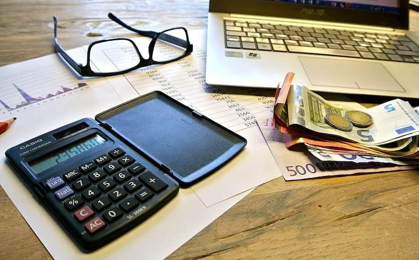 En savoir plus sur Allègement de la fiscalité des donations en vue