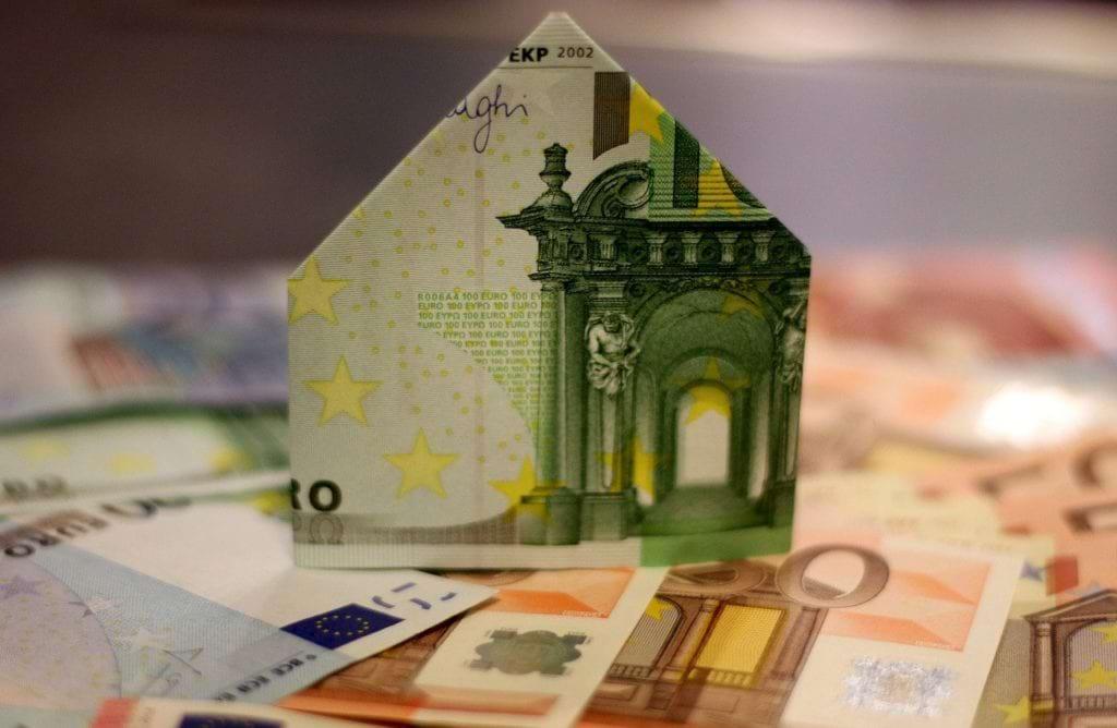 En savoir plus sur Impôts : l'erreur qui peut coûter cher
