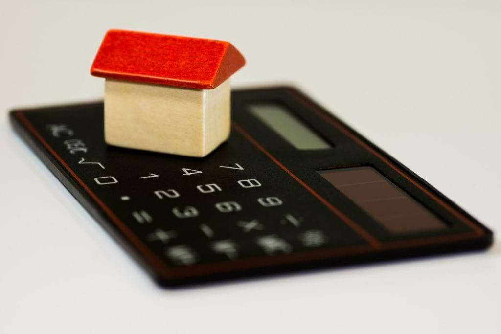 En savoir plus sur La suppression de la taxe d'habitation, un gain de 590 euros, en moyenne