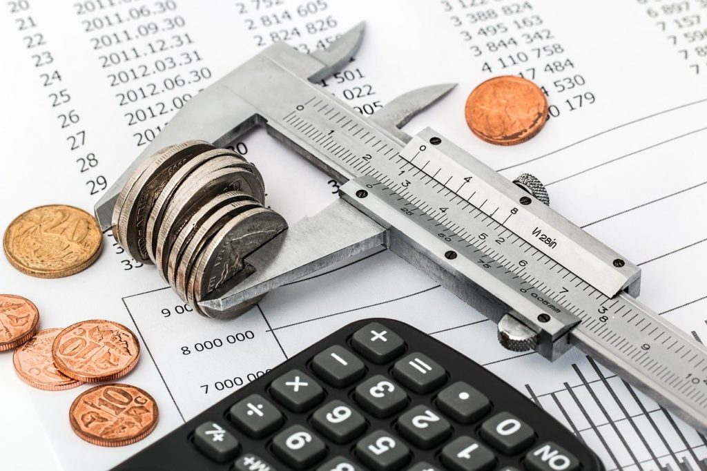 En savoir plus sur Le calendrier à connaître pour vos impôts