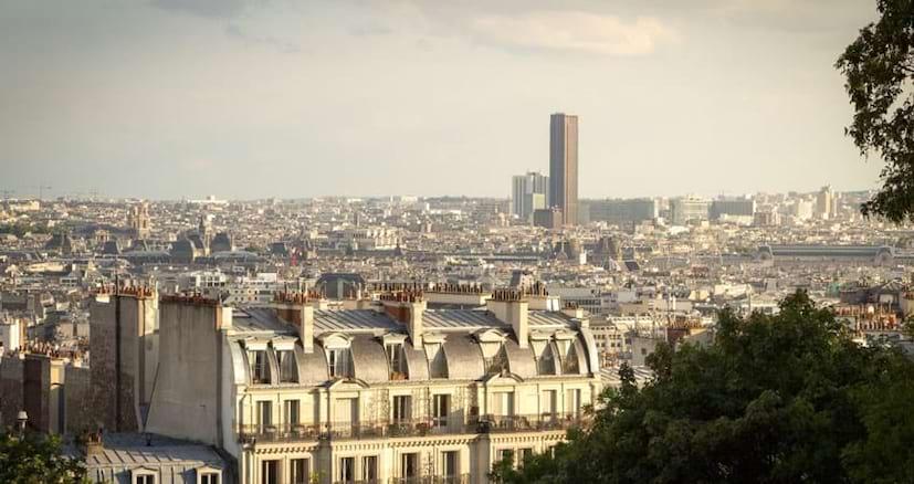En savoir plus sur Fiscalité : un immeuble est taxable dès qu'il est habitable