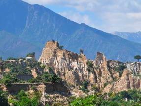résidence senior  occitanie