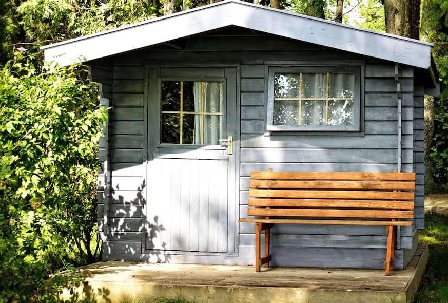 En savoir plus sur Quels impôts allez-vous payer pour votre abri de jardin ou cabane de pêcheur ?