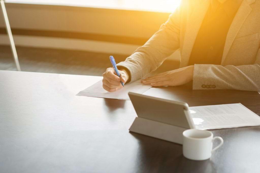 En savoir plus sur Assurance emprunteur : une réforme en suspens