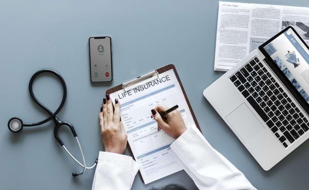 En savoir plus sur Assurance-vie : des avantages de la diversification