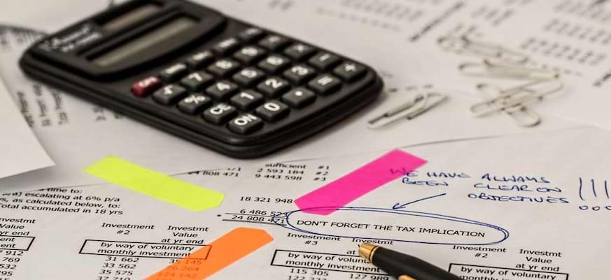 En savoir plus sur Comment rédiger sa clause bénéficiaire pour l'assurance-vie ?