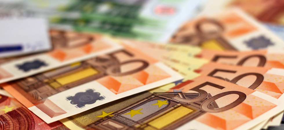 En savoir plus sur Les dépôts d'argent vont-ils devenir payants ?