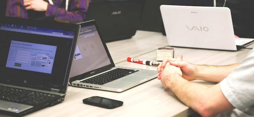 En savoir plus sur Les experts comptables passent au numérique