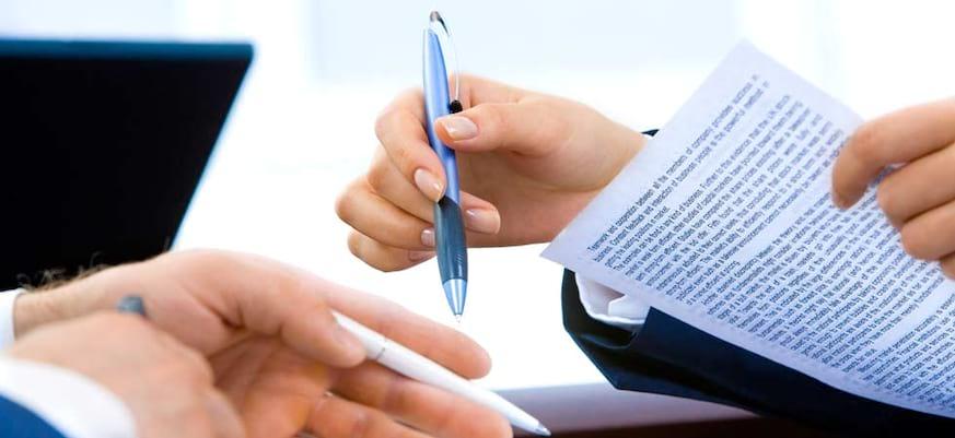En savoir plus sur La baisse des frais de notaire et les marges de négociation