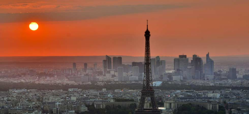 En savoir plus sur Immobilier : quels sont les profils des nouveaux emprunteurs franciliens ?