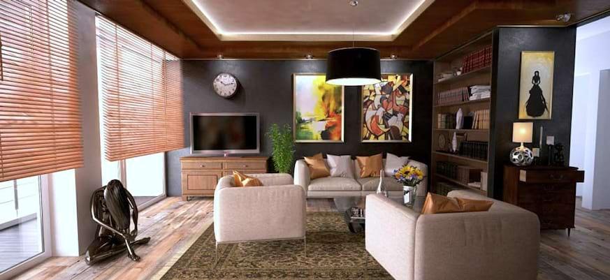En savoir plus sur Pourquoi l'immobilier reste attractif ?