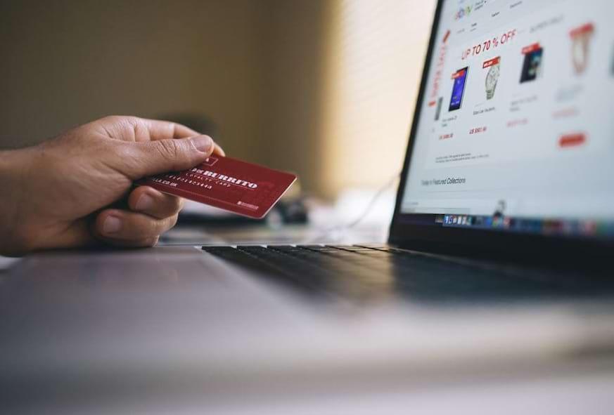 En savoir plus sur Banque et assurance : le retard à l'allumage du paiement sécurisé