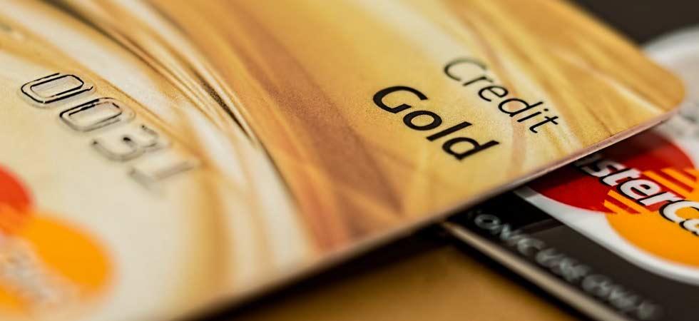 En savoir plus sur La sécurisation des paiements par les banques et les assurances
