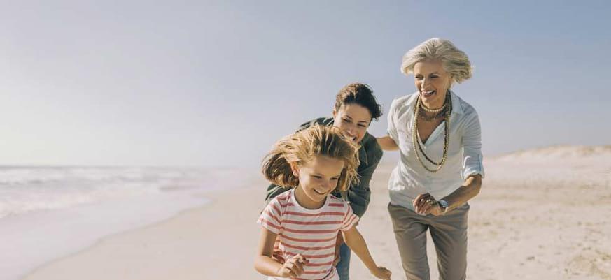 En savoir plus sur Les changements significatifs apportés par le nouveau plan d'épargne-retraite