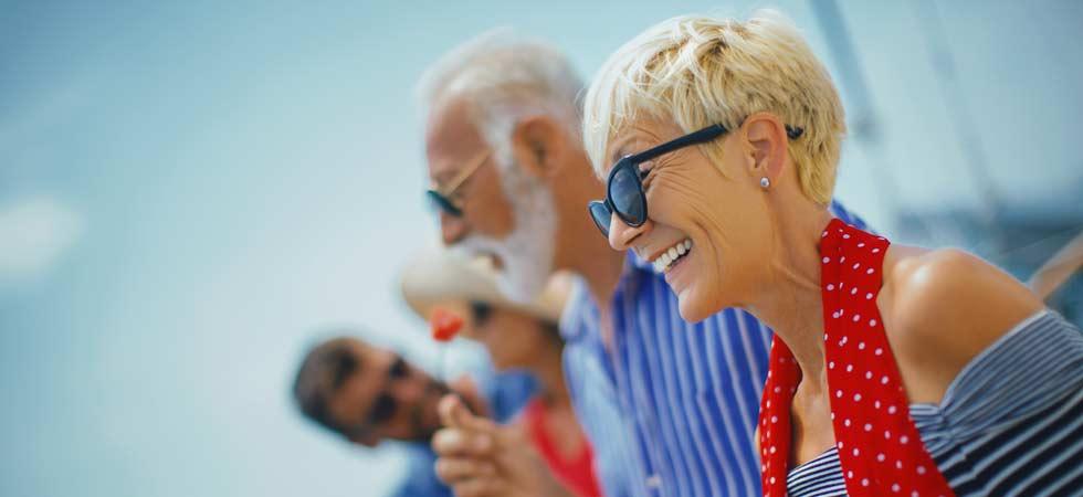 En savoir plus sur PME : ces dirigeants qui se préoccupent de leur retraite