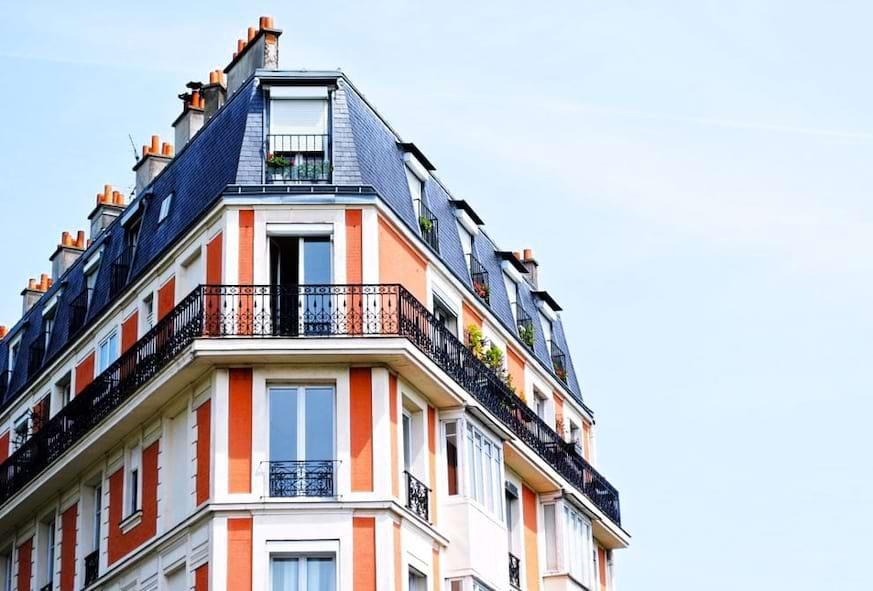 En savoir plus sur Immobilier : que choisir entre Denormandie et LMNP ?