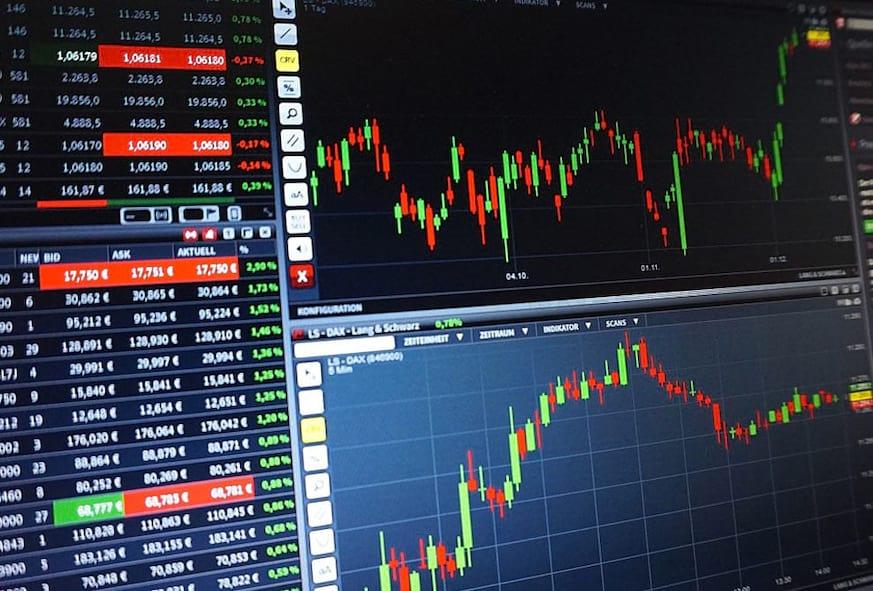 En savoir plus sur Zoom sur les fonds d'investissements durables durant la crise