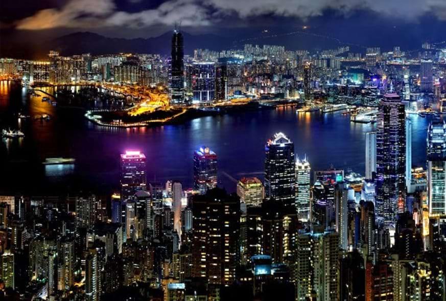 En savoir plus sur Les villes où la vie coûte les plus chères !