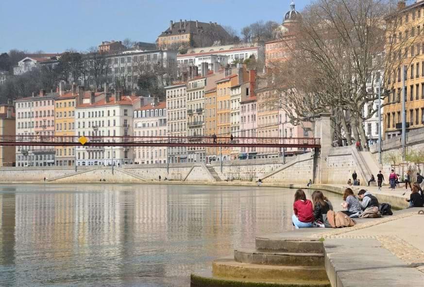 En savoir plus sur Investissement immobilier : dans quelle ville ?