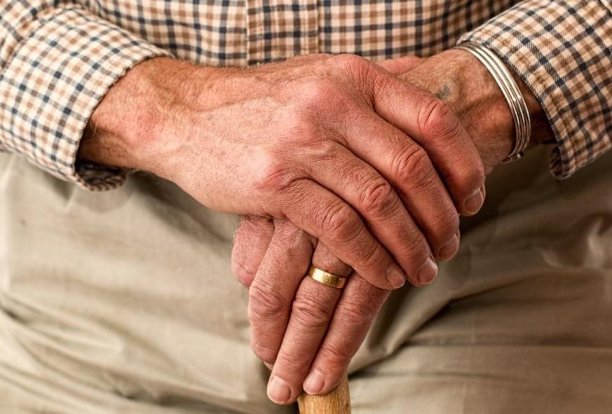 En savoir plus sur Ce qu'il faut savoir concernant le Plan d'épargne retraite (PER)